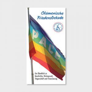 infoblatt-friedensdekade2