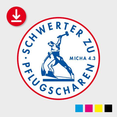 logo_CMYK_2016