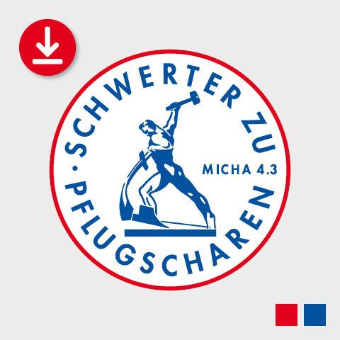 logo_HKS_2016