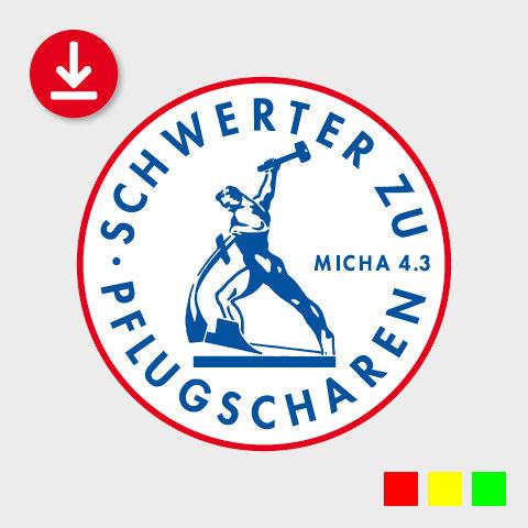 logo_RGB_2016