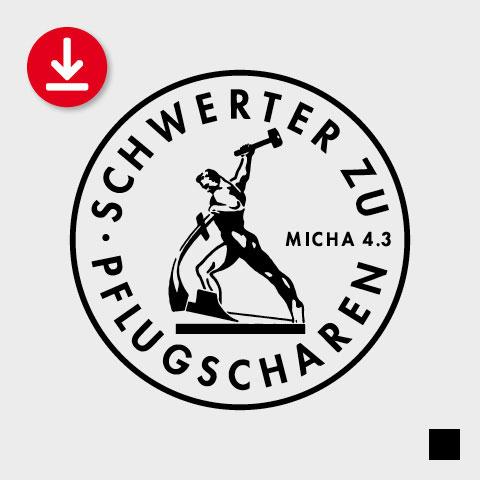 logo_schwarz_2016
