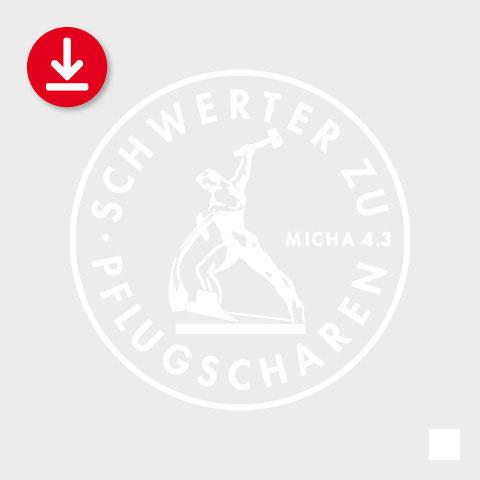 logo_weiss_2016