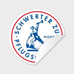 shop_aufkleber_logo