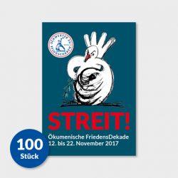 shop_minifaltblatt-2017_100