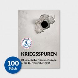 shop_minifaltblatt_100_2016