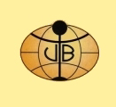 Logo Versöhungsbund