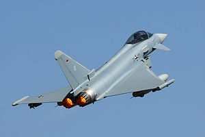 German_eurofighter