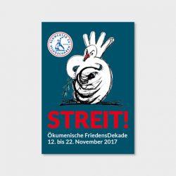 shop_minifaltblatt-2017_