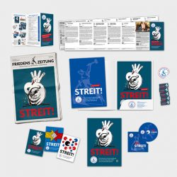 shop_gesamtpaket-2017_CD